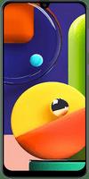 Ремонт мобильных телефонов Samsung в Минске