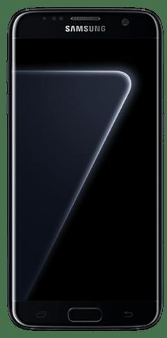 S7_Edge