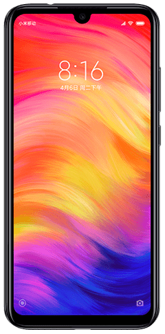 xiaomi_redmi_note_7_animation